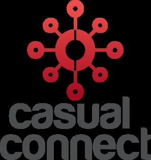 CC-logo-color-square