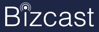 Bizcast_logo