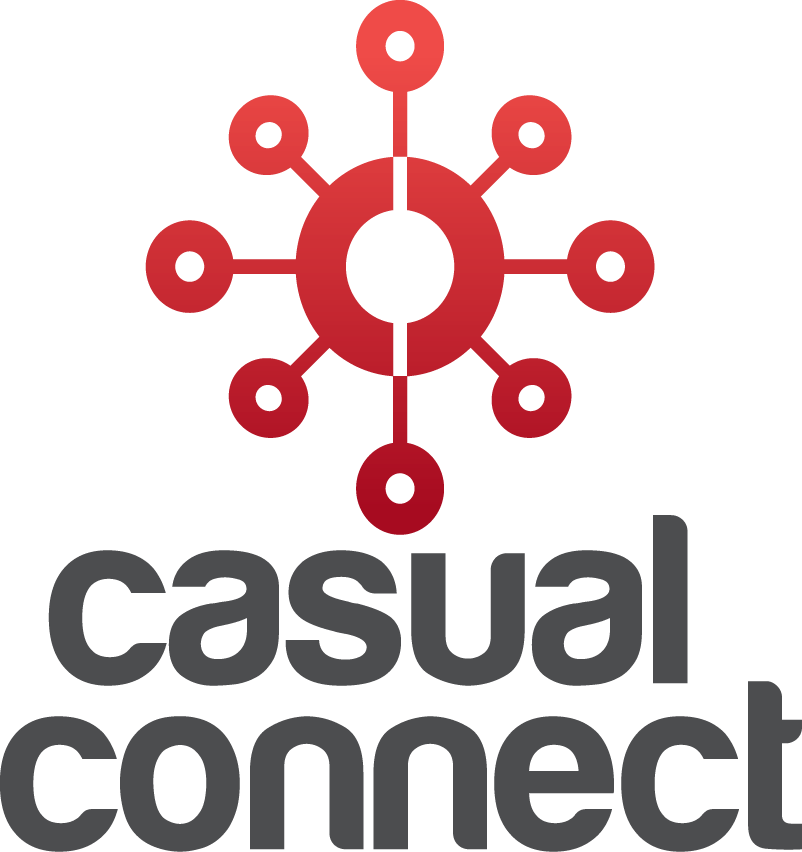 casualconnect