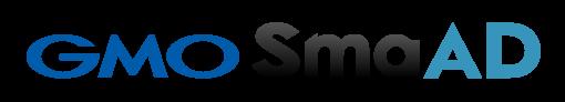 SmaAD_logo