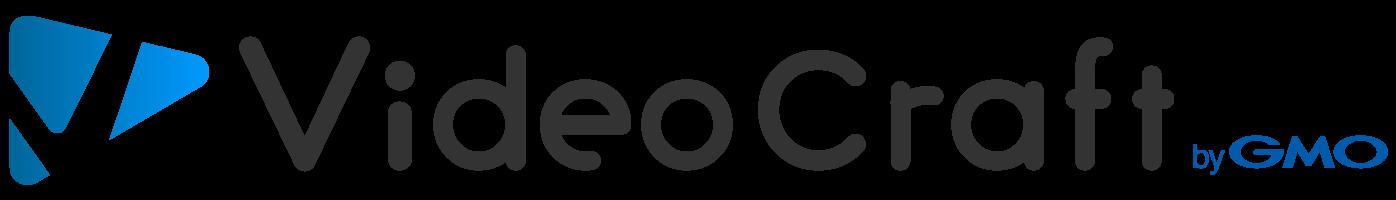 VideoCraft_logo