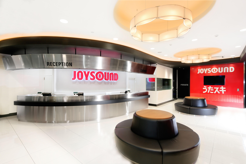 joysound1
